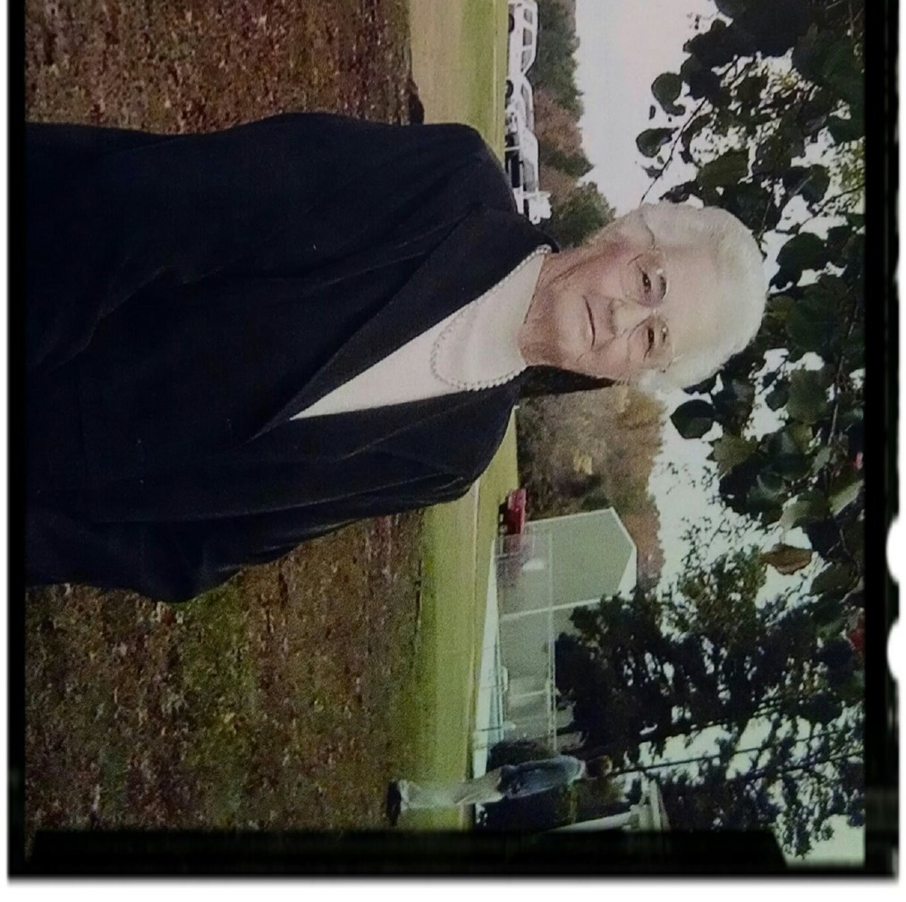 Eubanks Funeral Home Canton Tx : eubanks, funeral, canton, Augustine, Smith, Obituary, Canton,