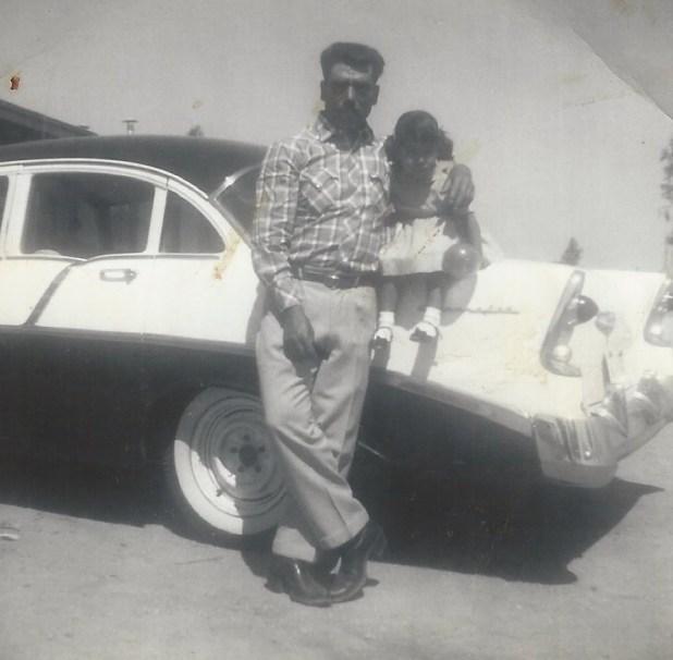 Delano Car Dealers >> family motors delano ca | Automotivegarage.org