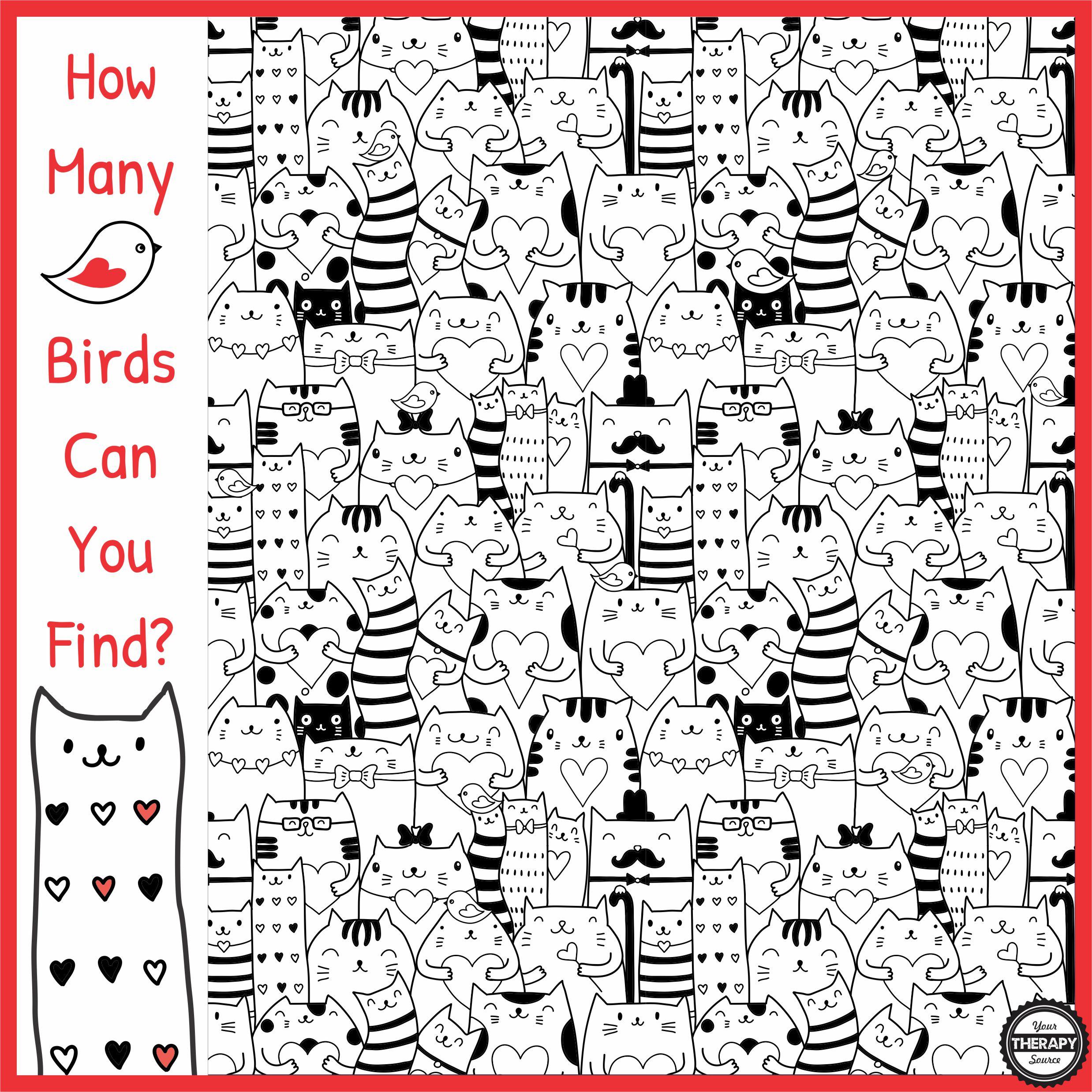 Perceptual Puzzles Free Epub