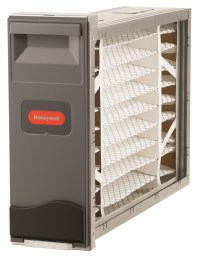 Best Furnace Filter 2017- Honest Reviews - Click here