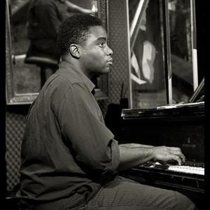 David Bryant Pianist  Piano Brooklyn NY  GigMasters