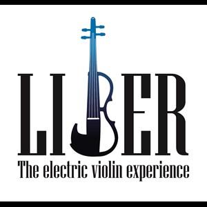 Best Violinists in Miami, FL