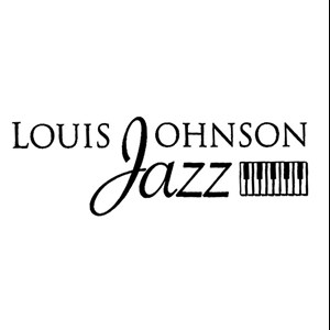 Best Jazz Bands in Troy, MI
