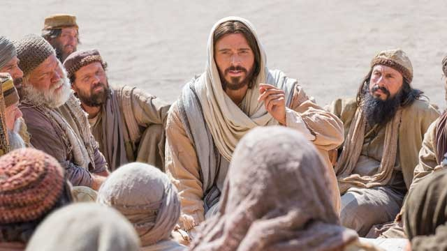 8 Ways Jesuss Teachings Can Help You Handle Stress LDS