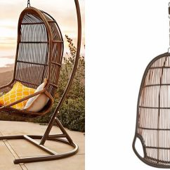 Swingasan Hanging Chair Swing Mumbai Furniture Finds Willow From Pier 1 Imports Picmonkey Collage Compressed