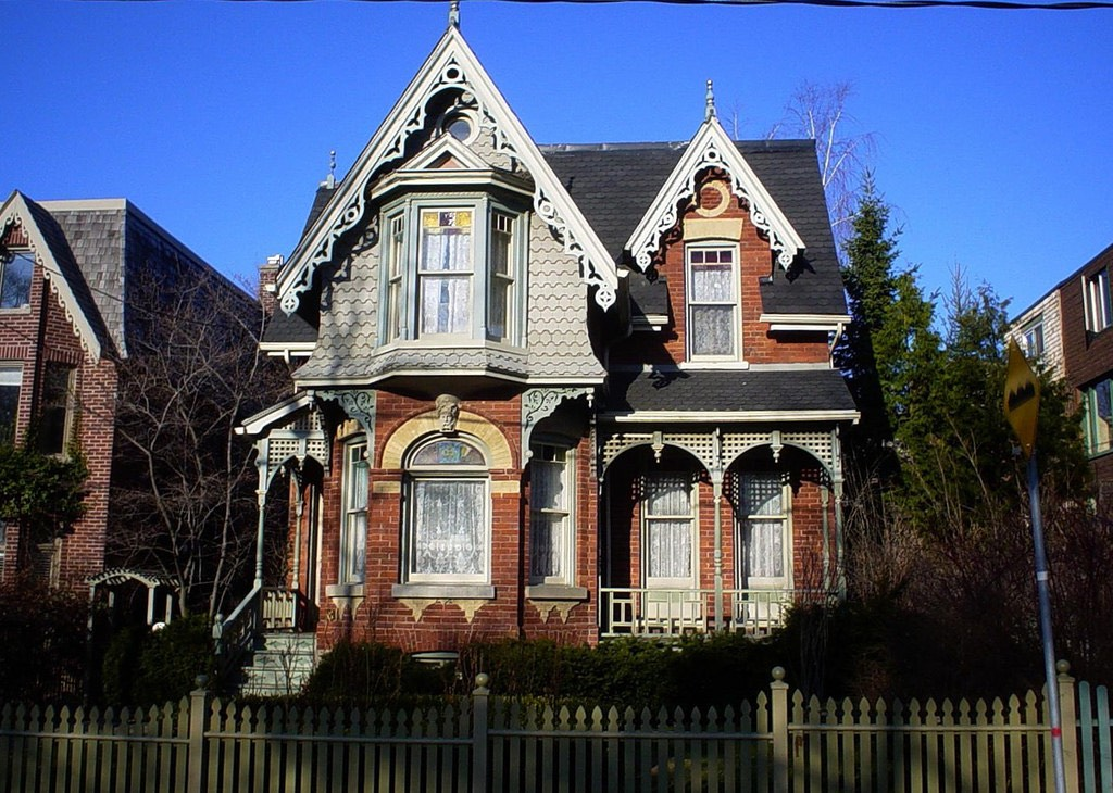 cabbagetown-house