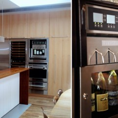 Sliding Drawers For Kitchen Cabinets Carnage 21 Genius Designs You'll Want To Re-create In Your ...