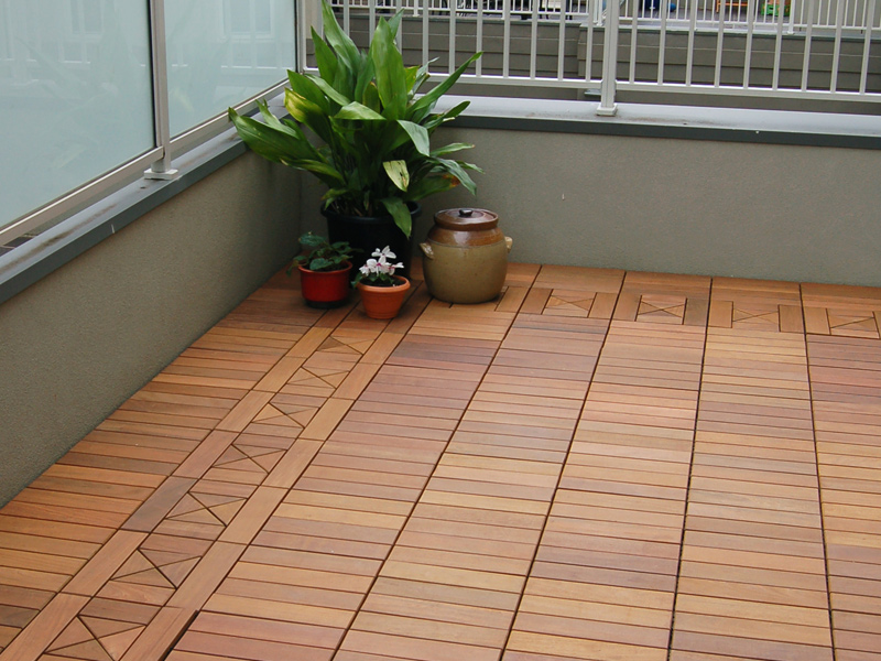 easy ways to instantly upgrade your balcony