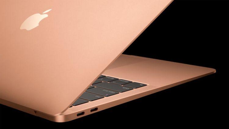Apple Leaks schlagen ein neues, kleineres Macbook Air vor und necken die Macbook-Preise