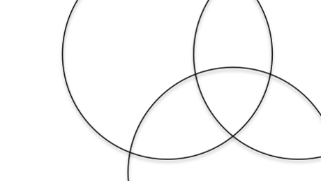 Free Online Course: Introduction to Mathematical