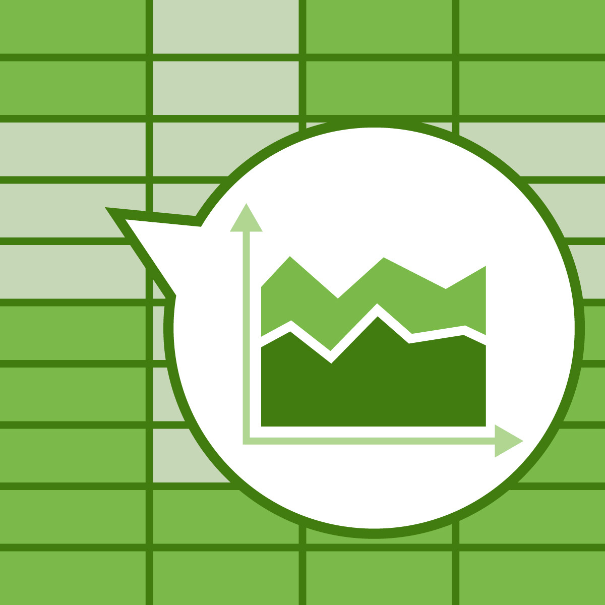 Free Online Course Mastering Data Analysis In Excel From