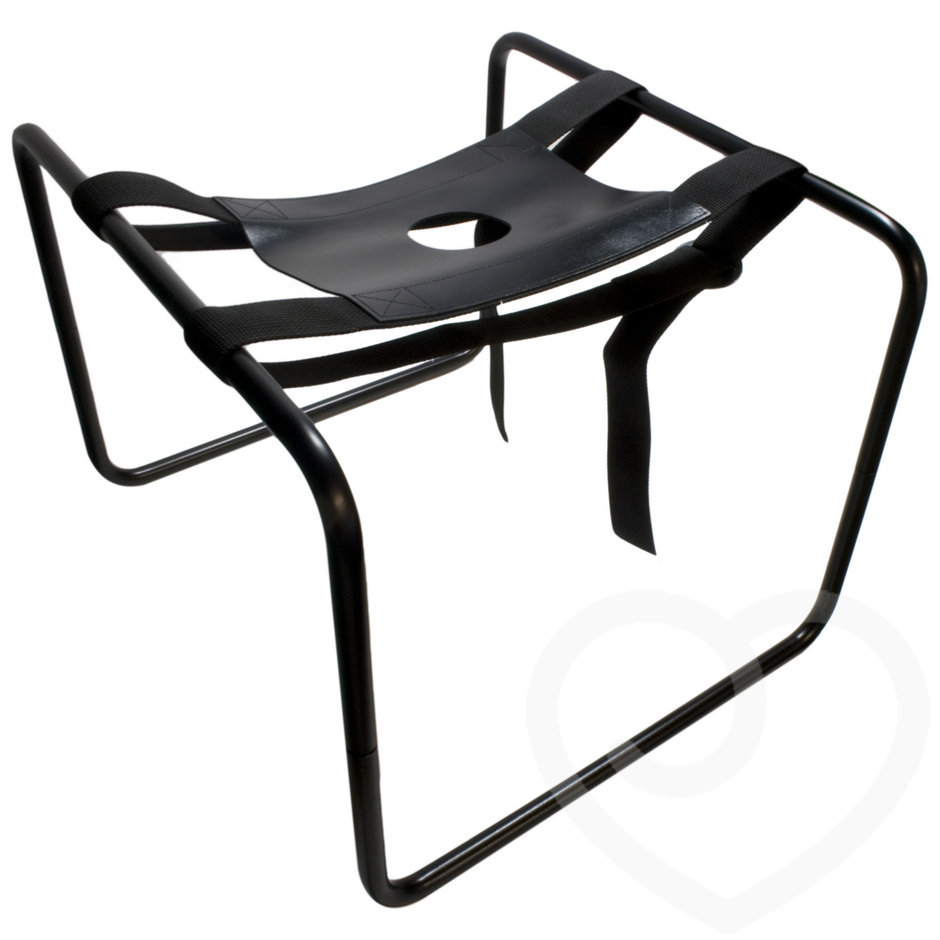 Best Sex Chair Seat Of Love Sex Positions Stool Lovehoney