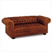 Full Size Sleeper Sofas