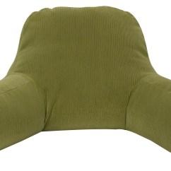 Pillow Top Sofa Bed Mattress Pad Shops Bristol Comfort Cloud Full Ebay
