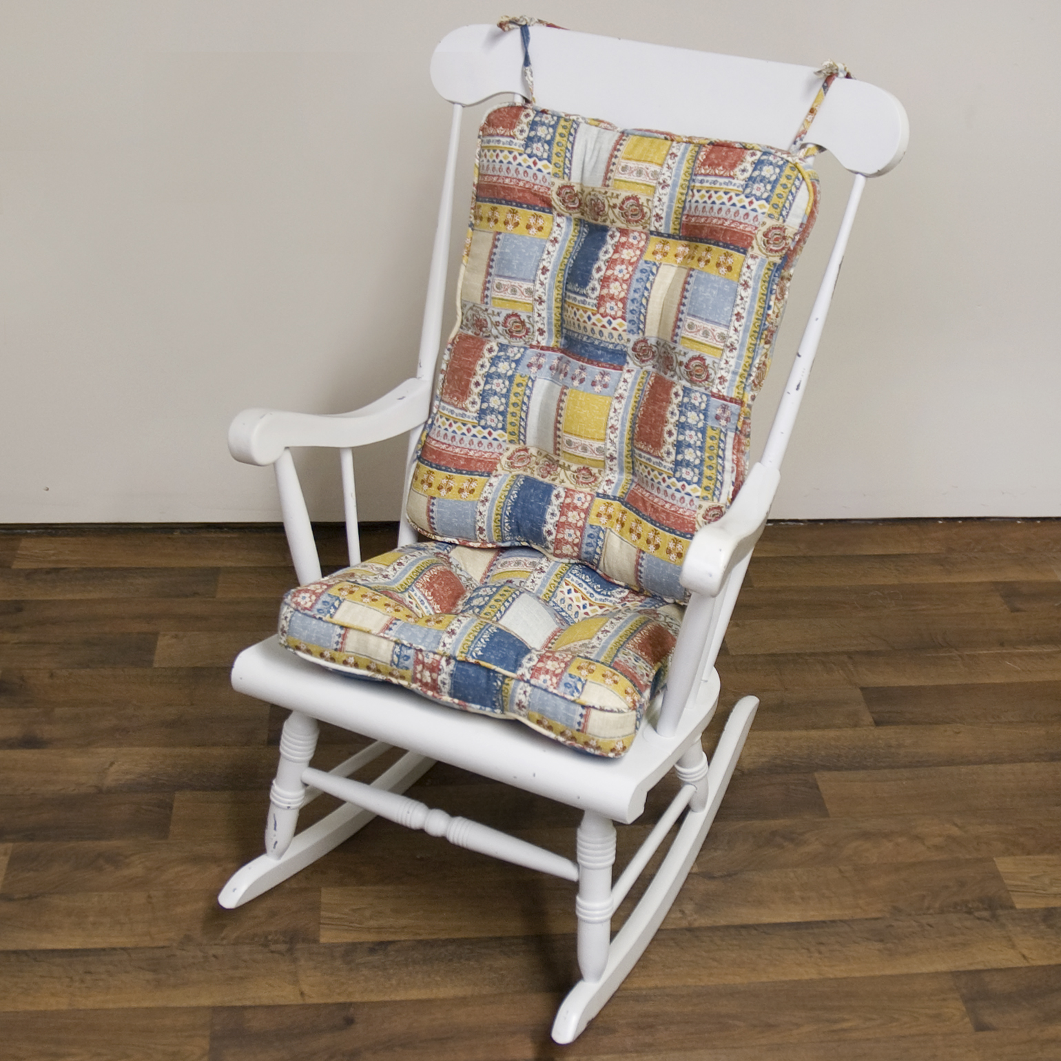 greendale rocking chair cushions tall office chairs for standing desks cushion sale  pads and