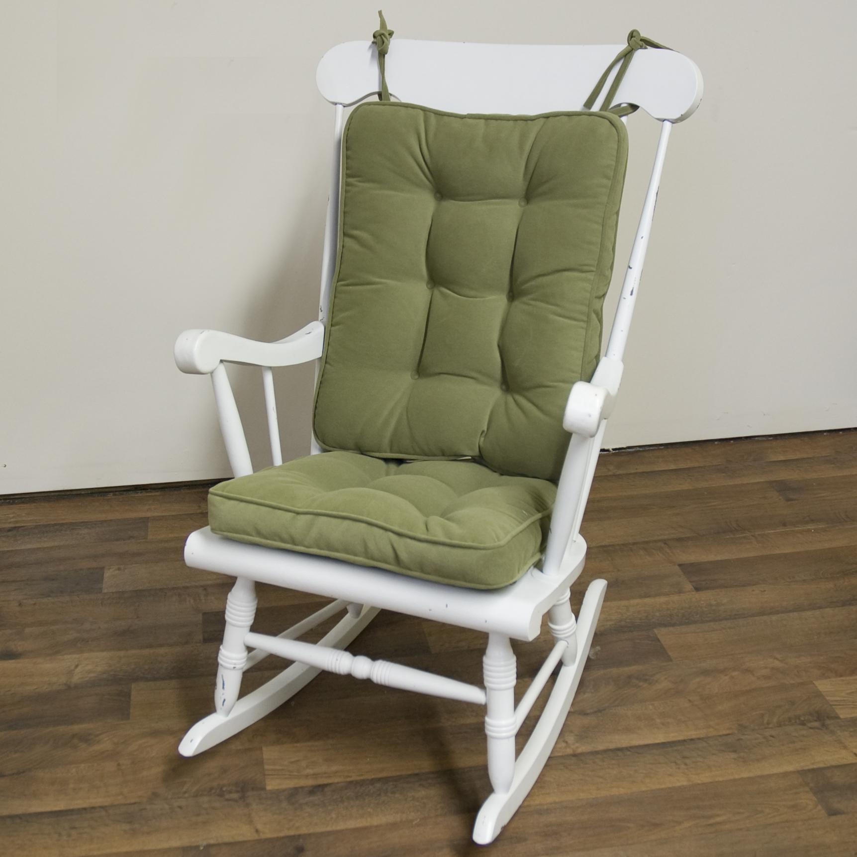 CHAIR CUSHION FABRIC  Chair Pads  Cushions
