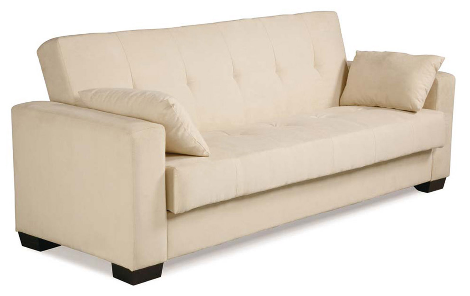 Really Nice Futons  28 Images  Really Nice Futons 28