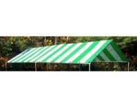 Canopies: Harpster Canopies