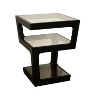 Table Modern - small side tables