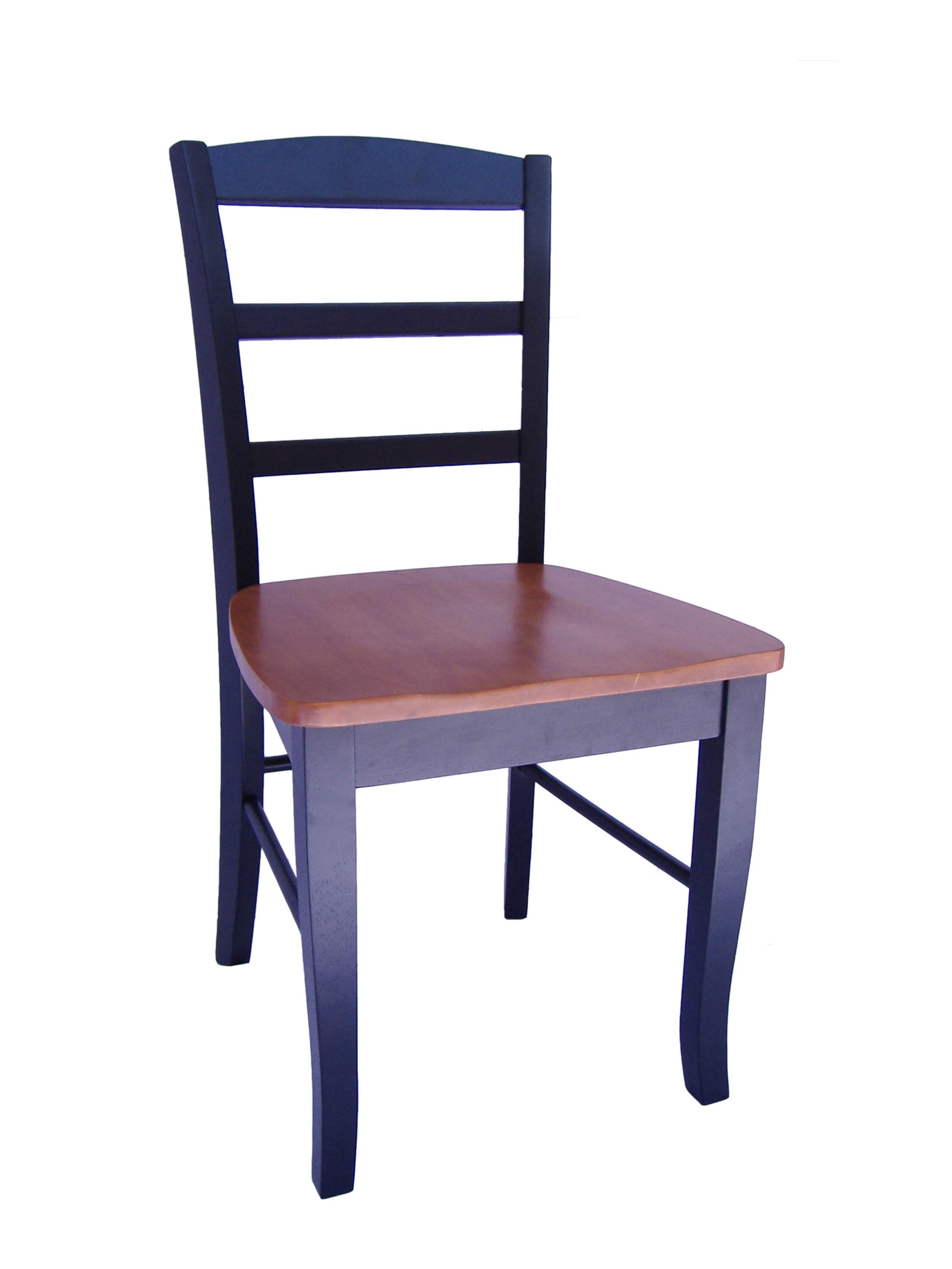 cherry dining chairs folding table and set camping