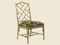 TOMMY BAHAMA DINING CHAIRS  Chair Pads & Cushions