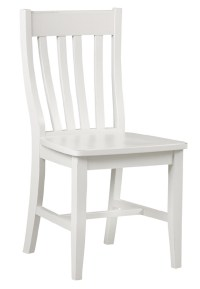 COTTAGE DINING CHAIRS  Chair Pads & Cushions