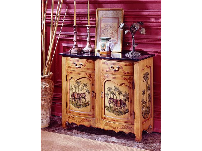 https://i0.wp.com/d3f8w3yx9w99q2.cloudfront.net/2044/Fairfax-Home-Furnishings-Black-Marble-Accent-Cabinet-Accent-Chest/Fairfax-Home-Furnishings-Black-Marble-Accent-Cabinet-Accent-Chest_0_800x600.jpg