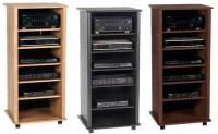 audio rack cabinet plans | Roselawnlutheran
