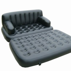 Air Sofa Beds Wooden For Lobby At Kmart Bed Mattress Sale