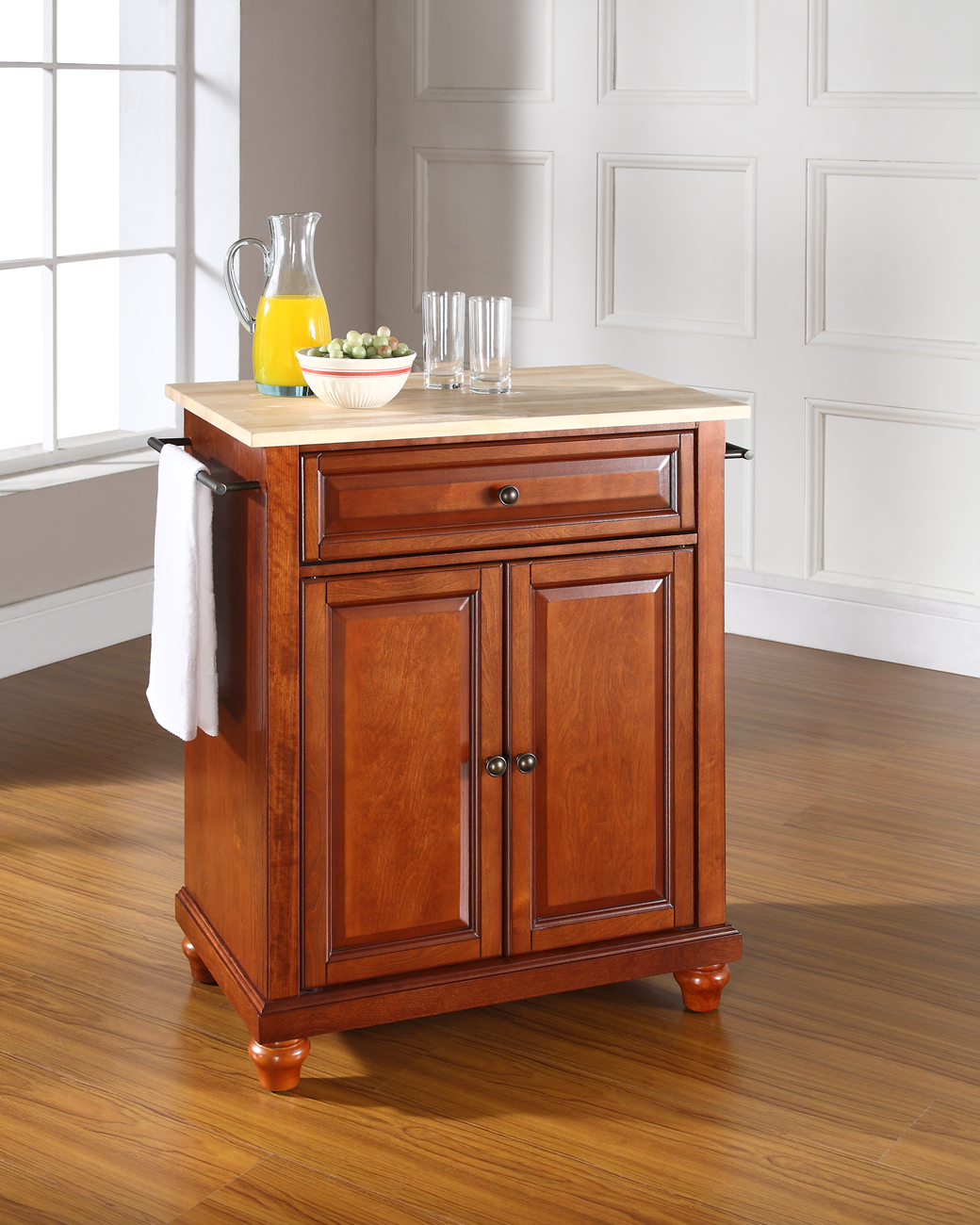 Kitchen Island Portable Ikea  Nazarmcom
