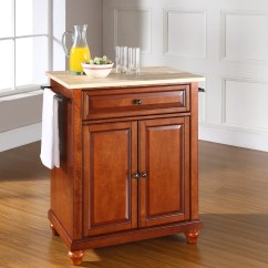 Kitchen Island Portable Base Cabinet Depth Ikea  Nazarm