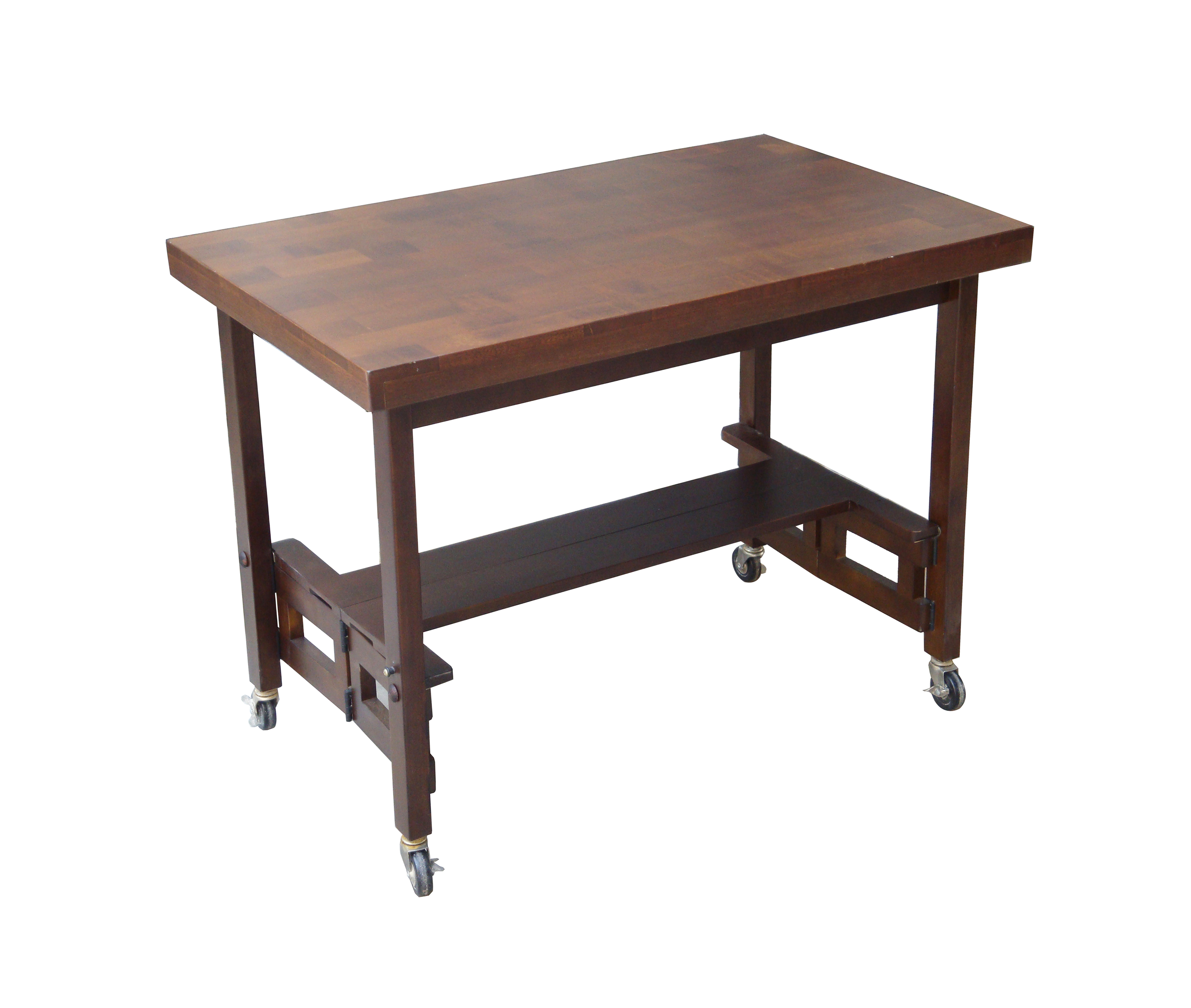 folding kitchen tables photos of kitchens chairs table