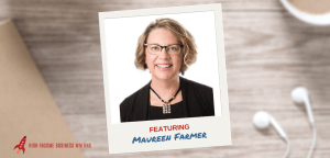 #170: How to Grow Your Business and Command Higher Fees by Packaging What You Offer in a Different Way