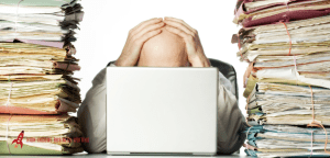 How to Combat Project Fatigue