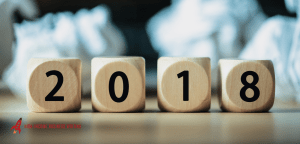 Our Top Episodes and Articles of 2018
