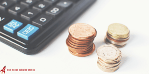 3 Reasons to Start a Profit Account