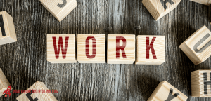 What Should You Do When You Have TOO Much Work?