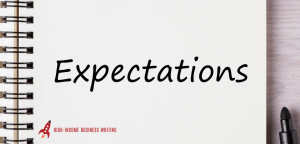 #262: How to Set the Right Client Expectations from the Very Start