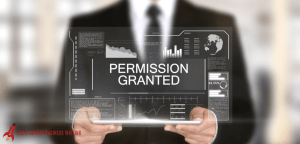 #270: Give Yourself Permission to Go After Bigger Clients
