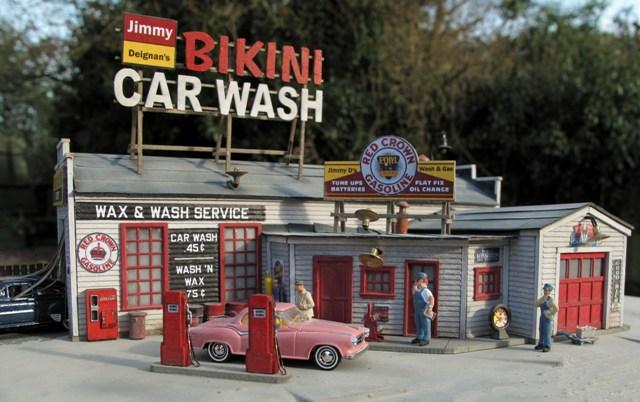 Bikini car wash final photo