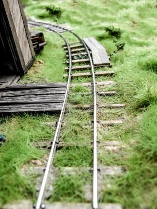 On30 Track