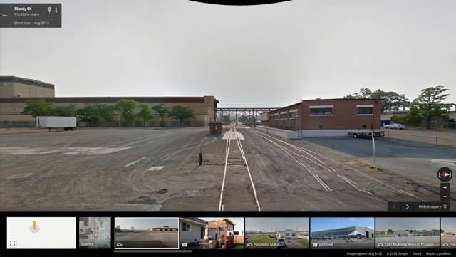 google_maps-106