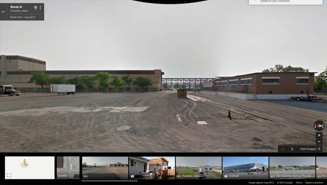 google_maps-107