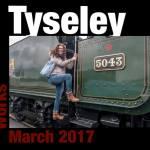 Tyseley Locomotive Works