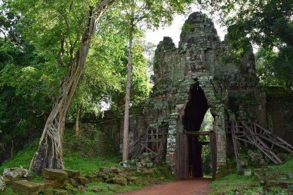 cambodia-1889641_1920