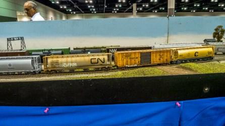 Orlando_NTS_17_blog-266