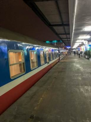 On_The_Train_Blog-100