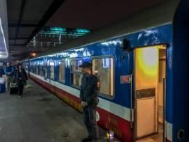 On_The_Train_Blog-101