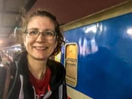 On_The_Train_Blog-102