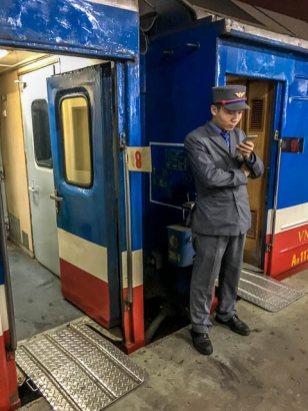 On_The_Train_Blog-103